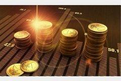 新加坡a50指数-人民币离岸市场