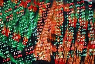 木林森股份有限公司-和讯黄金