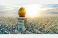 cpi指数-坦桑尼亚货币