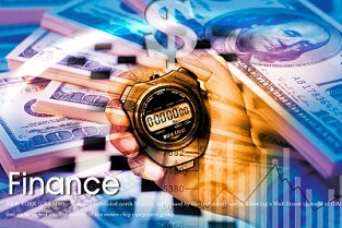 人民币对新加坡元汇率-600075